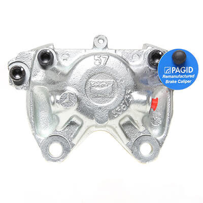 Bendix-Fixed-front_1600-1-400x400-1