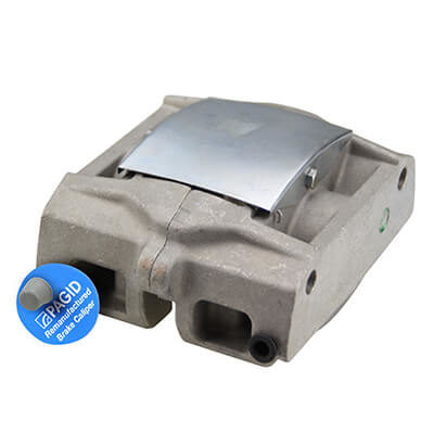 Citroen-2CV_1600-1-1-1-400x400-1
