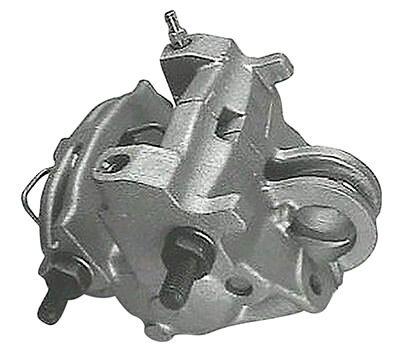 Citroen-2CV_1600-400x360-1