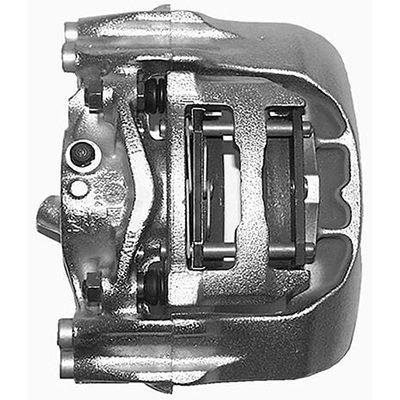 RC-type_1600-400x400