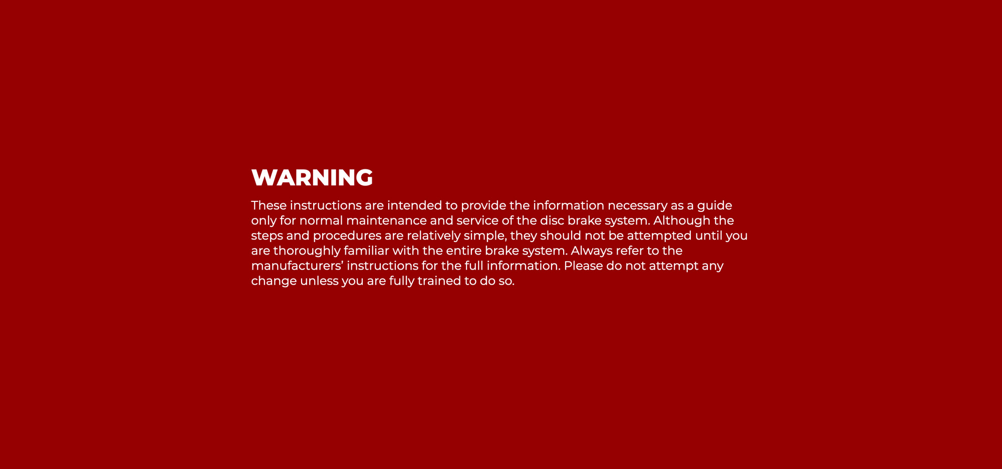 warning-caliper-app-page